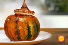 Unsere kreative Küche hat gezaubert! Rezept hierzu unter: https://www.facebook.com/mskmedia/photos/a.174585429236202.43130.165298646831547/936074189753985/?type=1&theater  : : : : : : : : : #Halloween #Rezept #Kueche #Kochen #Rezeptidee #mskmedia #Werbeagentur #Waiblingen #Stuttgart #Suesses #Saures #Werbung #geistreich #Horror #jetzt