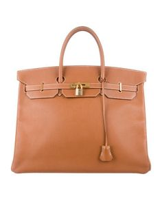 1OK FOR A USED PURSE,,,THE PRICES FOR THESE GOODS ARE INSANE,,NOT EVEN GREAT LOOKING THIS ONE NOTHermès Epsom Birkin 40