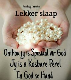 Good Night Blessings, Good Night Wishes, Good Night Quotes, Day Wishes, Afrikaanse Quotes, Goeie Nag, Cute Quotes, Inspirational Quotes, Faith