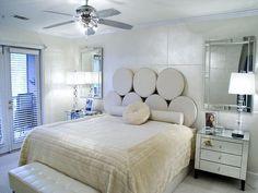 design de interiores e decoração para pequenos espaços