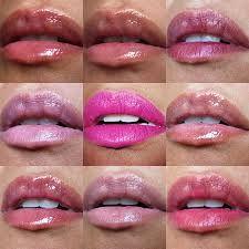 makeup lip - Google Search