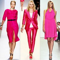 fashion in pink | pink-clothes.jpg