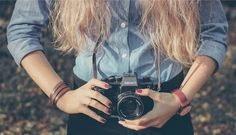 29 Places to Get Free Stock Images to Boost Your Content Marketing