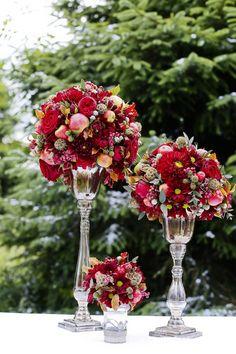 liebelein-will, Hochzeitsblog - heiraten und Hochzeit wie im Märchen - Schneewittchen