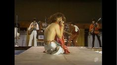 The Rolling Stones- Hot Stuff (Video) The Rolling Stones, Rolling Stones Videos, Keith Richards, Mick Jagger, Paul Song, Drum Patterns, Classic Rock And Roll, Rock And Roll Bands, Country Songs
