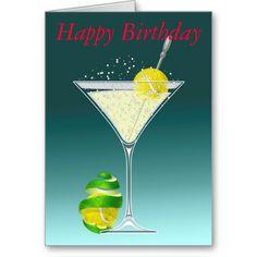 happy birthday wishes tennis - Google Search