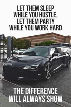 Ohrayt! Just let them party while you work hard.