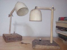 Bushcraft, wood carving, wooden utensils, greenwood and reclaimed wood ideas and design