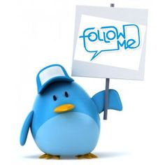 50 consejos de Twitter para Community Managers | Social Media