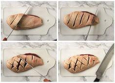 Hoy os enseñaremos cómo cocinar un magret de pato para que os quede perfecto. No tiene mucha dificultad, sólo un par de cosas a tener en cu...