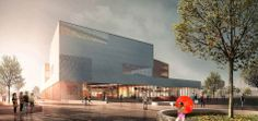 03-Ningbo-New-Library-by-schmidt-hammer-lassen-architects