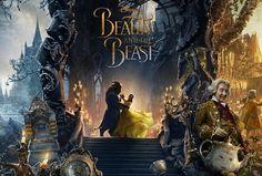 Film Beauty and the Beast Dilarang di Malaysia Mengapa Diizinkan di Indonesia?