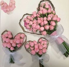 Baby Pink Aesthetic, Flower Aesthetic, My Flower, Flower Power, Pretty In Pink, Beautiful Flowers, Luxury Flowers, No Rain, Polly Pocket