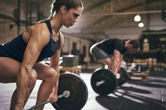 Spartan Race training requires a unique balance of both cardio and strength workouts. Our training plans will help you up your level of physical fitness. Fit Girl Motivation, Fitness Motivation, Personal Trainer, Sport Studio, Intensives Training, Build Muscle Fast, Gain Muscle, Muscle Building Tips, Strength Training Workouts