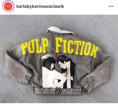 Fiction, Jackets, Down Jackets, Jacket, Fiction Writing, Science Fiction