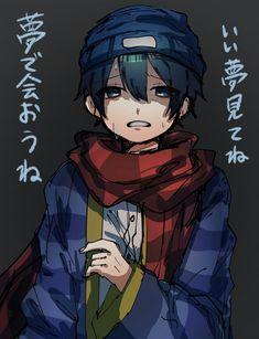 Joker, Anime, Fictional Characters, The Joker, Cartoon Movies, Anime Music, Fantasy Characters, Jokers, Comedians