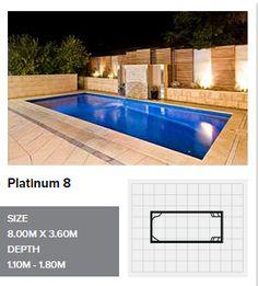 Modern Pool Ideas With Bluestone Paving Pool Pavers Swimming Pool Tiles And Pool Designs