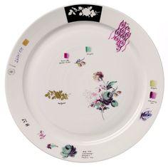 Image result for hella jongerius plates