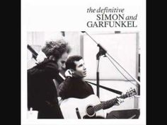 Simon and Garfunkel - Mrs.Robinson