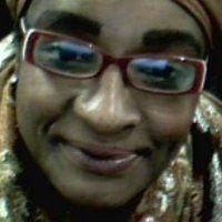 Ngozi Godwell  Advocate at TOWARDCHANGE ACTIVIST 4 CHILDREN AND FAMILIES
