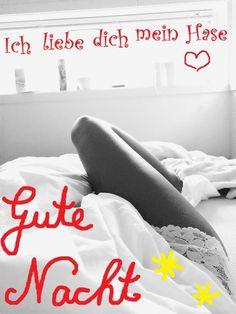 German english gute nacht schlaf gut und träum süß ht synonym