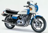http://classicmotorcycles.about.com/od/collectingoldbikes/a/Suzuki-Gs1000s-Wes-Cooley-Replica.htm