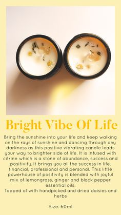 Hand made crystal infused candles, bath bombs& skincare by Spiritualbabecandles Bright Side Of Life, Bath Candles, Bath Bombs, Marketing And Advertising, Babe, Spiritual, Crystals, Handmade, Hand Made