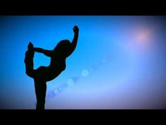 3 hours of Relaxing music for Yoga, Meditation, Relaxation & Massage