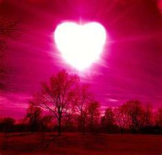 THE VALUE IN PERFECT LOVE. The Universe receives whole value from the emotional integrity in Perfect Love, and Perfect Love is the emotional integrity necessary to define an entire Universe. The Universal Language is Perfect Love because it is perfectly known. This is wisdom................ http://www.themiraclealchemist.com/47179512