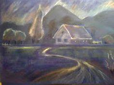 Fénykép Painting, Art, Painting Art, Paintings, Kunst, Paint, Draw, Art Education, Artworks
