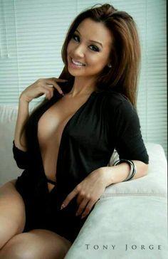 Famous nude boobe seen