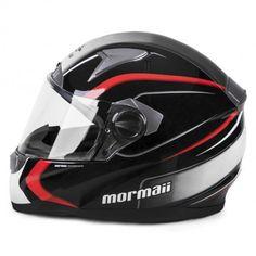 20141021 capacete mormaii 3 570x570 Capacete Mormaii