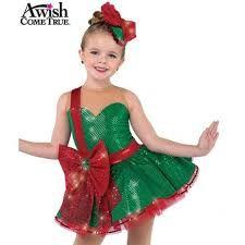 Resultado de imagen para vestuario bastones navideños