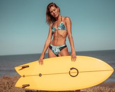 Your Design, Custom Design, Custom Surfboards, New Crafts, Surf Shop