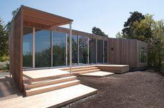 norway veranda - Поиск в Google
