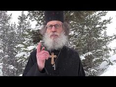 The Jewish Talmud Exposed - YouTube