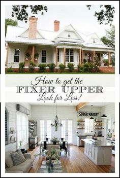 how-to-get-the-fixer-upper-decor-look-for-less