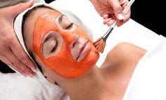 BOTOX CASERO: aplícala en tu rostro y obtén el efecto Botox, mascarilla fácil de preparar