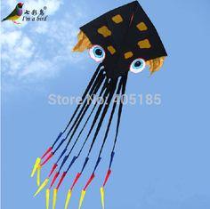 Octopus, Dragon Kite, Plein Air, Outdoor Fun, Sport, Crafts For Kids, Weather Vanes, Activities, Bird