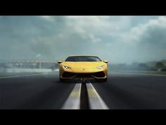 Forza Horizon 2 - Live Action Trailer (Xbox One) - YouTube