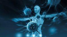 #Hipnose beneficia o #SistemaImunológico | #Medium http://lnk.al/1zrq #Hipnoterapia #HipnoseClínica