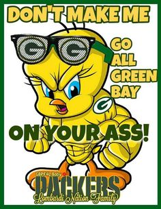 Packers Memes, Packers Funny, Packers Baby, Go Packers, Packers Football, Football Baby, Football Memes, Greenbay Packers, Football Crafts