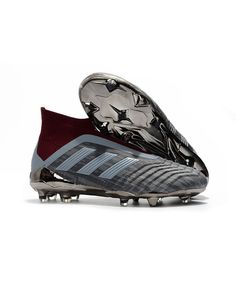 50% de descuento en Zapatos de Fútbol f5 Messi TF World Cup