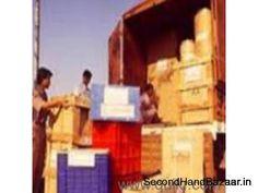 Packers and Movers in Wardha 07439482118 Maharashtra