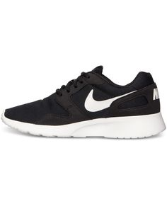 6baee95f48 Nike Women's Kaishi Casual Sneakers from Finish Line & Reviews - Finish  Line Athletic Sneakers - Shoes - Macy's