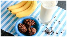 6 Out Of The Box Banana Based Recipes To Delight Your Tastebuds - CraveOnline