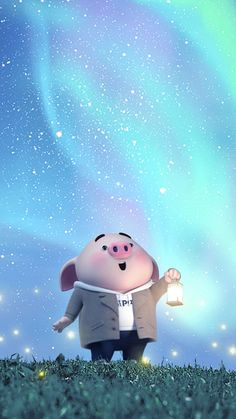 41 Ideas funny love wallpaper phone wallpapers for 2019 Pig Wallpaper, Iphone Wallpaper, Iphone Cartoon, Cute Piglets, Funny Love Cards, Pig Illustration, Pig Art, Cartoons Love, Mini Pigs