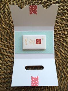 kleine Verpackung-3