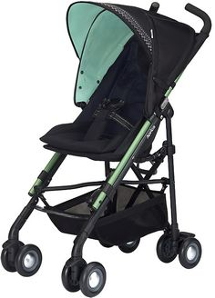 Pockit Stroller By Gb Child Usa Spring Maternity Baby