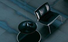 Living Divani.. FROG design piero lissoni